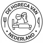 De Horeca van Nederland